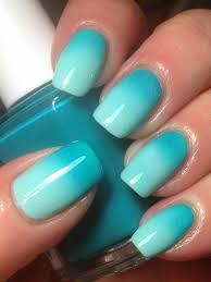 canadian nail fanatic digit al dozen does geometric day 2
