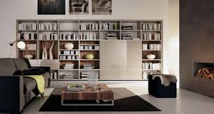 decorations contemporary living room decor with modern white