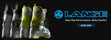 buy ski boots chairlift 2016 lange ski boot review
