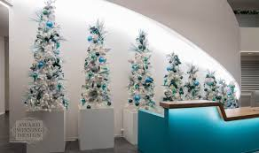 Commercial Christmas Decorations Houston Texas by Christmas Decorating Dallas