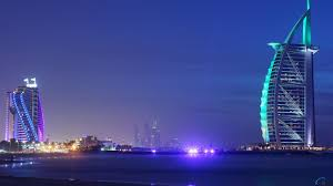 dubai night wallpaper wallpapersafari