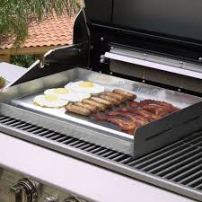 top gas grills evo cooking surface cleaning kit evo classic wheeled cart flattop