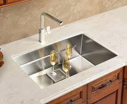 Kitchen Sink Blockage Breathtaking Unclog Kitchen Sink Clogged Bathroom Sink Clogged