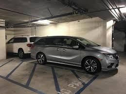 lexus dealer edison new jersey how much did you pay for the 2018 odyssey page 31