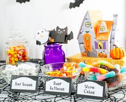 Halloween Haunted House Cake Diy Halloween House Printable Haunted House Printable Gift Box