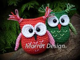 608 best owls free pattern images on crochet owls