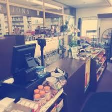 nelson s store drugstores 159 n glendora ave glendora