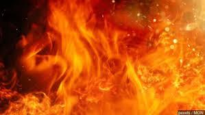 Comfort Inn Oak Ridge Tn Oak Ridge Crews Respond To Fire At Comfort Inn
