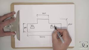 how to measure for kitchen splashbacks estimate creoglass youtube how to measure for kitchen splashbacks estimate creoglass