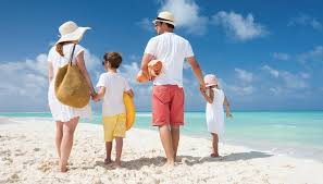 Best Family Vacations A Simple Way To Plan The Best Family Vacations Akademi Fantasia