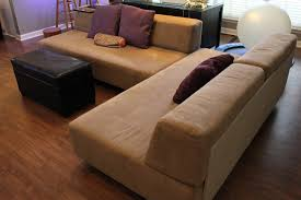 Sofa Brand Reviews by Furniture West Elm Tillary Review Tillary Sofa Henry