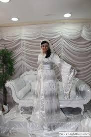 magasin robe de mariã e marseille location robes algérienne marocaine tunisienne accessoires
