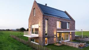 the charming two story home in the countryside the netherlands