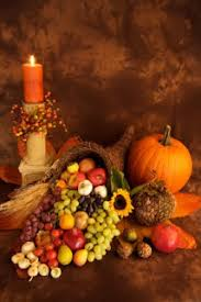 canadian thanksgiving montessori curriculum activities for all