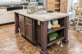 island kitchen design ideas kitchen minevitz kitchen kb custom designed kitchens details