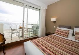 hotel avec dans la chambre en bretagne chambres familiales de l hôtel de la plage pour 3 4 ou 5 personnes