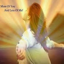 love jesus 4 eternity youtube