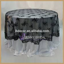 fancy tablecloths fancy tablecloths suppliers and manufacturers