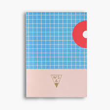 a5 double cover notebook archives write sketch u0026