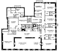 740 park avenue floor plans a peep into and a poke around 820 fifth avenue variety