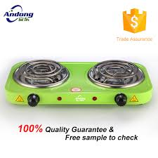 Clean Electric Cooktop List Manufacturers Of Easy To Clean Electric Plate Buy Easy