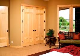 Maple Doors Interior Some Points To Consider When Buying 6 Panel Interior Doors Home