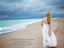quotes about life death sad sad quotes pictures images page 22
