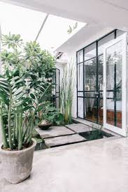 Balinese Home Decorating Ideas Best 25 Bali House Ideas On Pinterest Tropical Triangle House