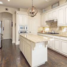 small kitchen cabinets walmart lnc farmhouse chandeliers 3 lights wood pendant lighting