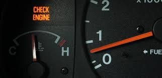 hyundai elantra check engine light top reasons your check engine light is on 1 800 cash for junk cars
