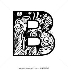 nose vector symbol icon black on stock vector 444415612 shutterstock