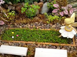 Fairy Garden Ideas by Fairy Gardening Ideas 6ftmama