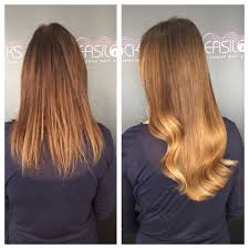 Brighton Hair Extensions by Superbuffhair On Twitter