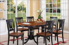 Farmhouse Kitchen Table Sets by Stunning 10 Oval Farmhouse Kitchen Table Design Decoration Of