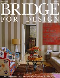 miami home design remodeling show spring 2015 march 27 bridge for design spring 2015 by bridge for design issuu