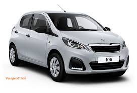 peugeot car hire car hire malta u0026 gozo book now and grab the best deals