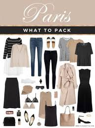 how to dress like a french woman trendy wednesday 110 black