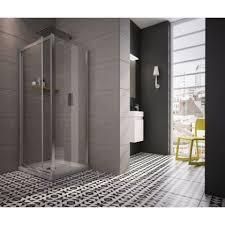Shower Doors Brton Shower Doors Versatile Styles Easy Bathrooms
