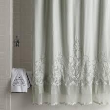 Walmart Brown Curtains Walmart Fabric Shower Curtains Gray Floor Dark Gray Floor Beige