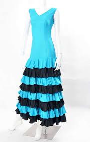 Spanish Dancer Halloween Costume Spanish Dance Dresses Promotion Shop Promotional Spanish Dance
