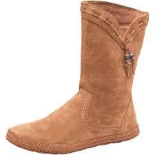buy ugg australia womens laurin boots chestnut