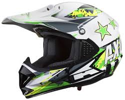 junior motocross gear axo offroad helmets usa authentic quality for axo offroad