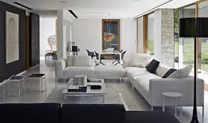 home furniture artopia u0026 garden geneva