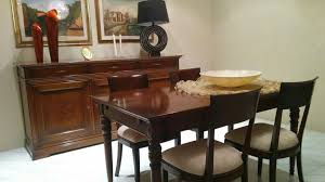 sale da pranzo le fablier le fablier tavoli idee di design per la casa rustify us