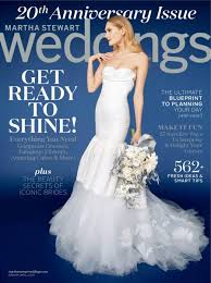 Wedding Dress English Version Vogue Hommes English Version U2013 November 2017 Download Free