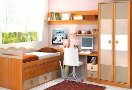 Bunk Bed With Study Table Bed Study Table Bunk Bed With Study Table Price Away Wit Hwords