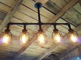 Light Fixtures Meaning Edison Style Light Fixtures Medium Size Of Chandeliers Bulb