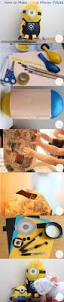 minion birthday party invites best 25 minion pinata ideas on pinterest minion party