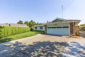 Sunnyvale Zip Code Map by 1082 Baker Ct Sunnyvale Ca 94087 Mls Ml81601385 Redfin