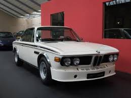 bmw e9 coupe for sale bmw 3 0 cars for sale trader